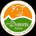 logo-drevon-veaux
